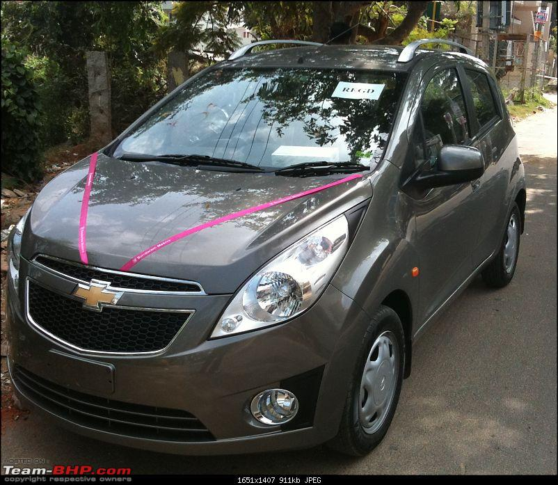 Chevrolet Beat : Test Drive & Review-myb.jpg