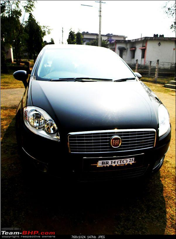 Fiat Linea T-Jet : Test Drive & Review-z-7.jpg