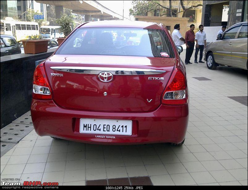 Toyota Etios : Test Drive & Review-toyota-etios18.jpg