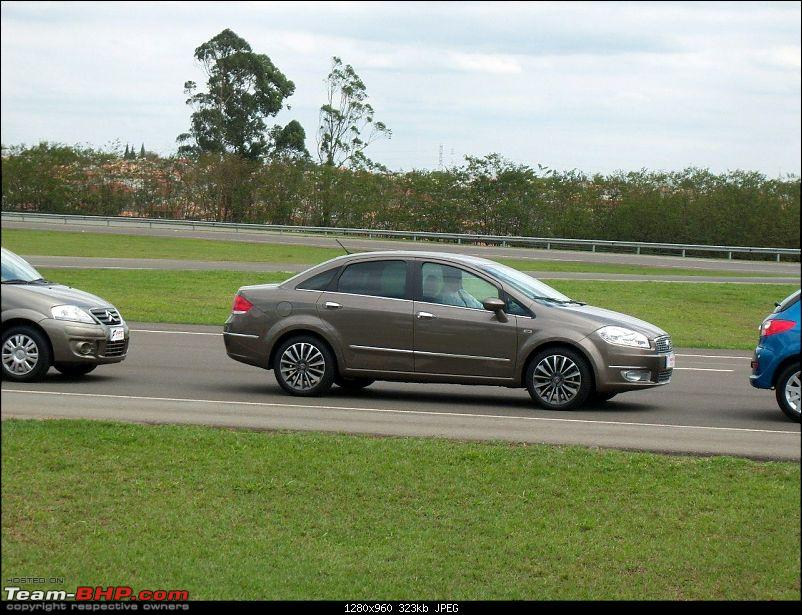 Fiat Linea T-Jet : Test Drive & Review-100_3715.jpg
