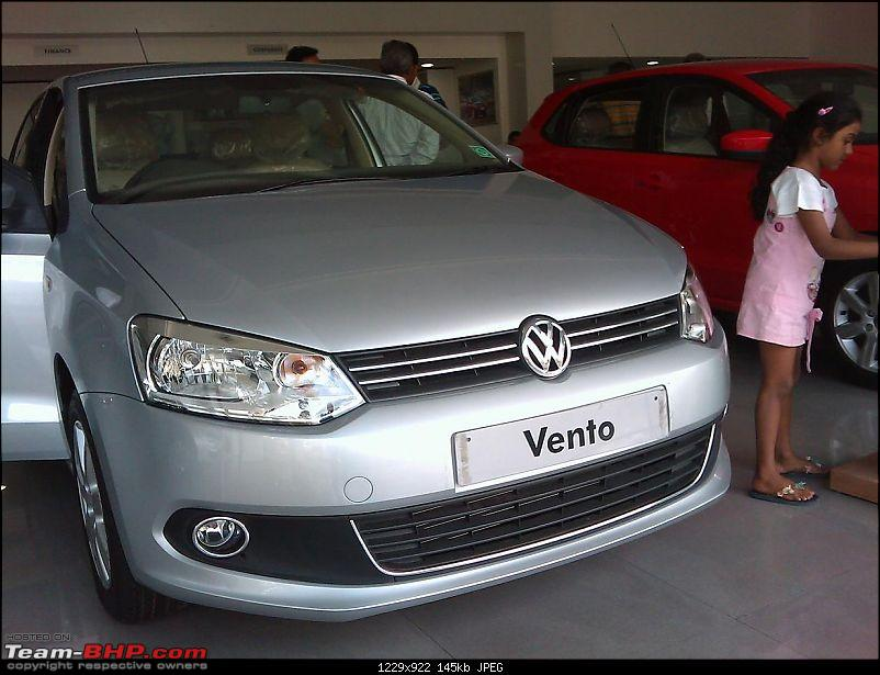 Volkswagen Vento : Test Drive & Review-imag_2717.jpg
