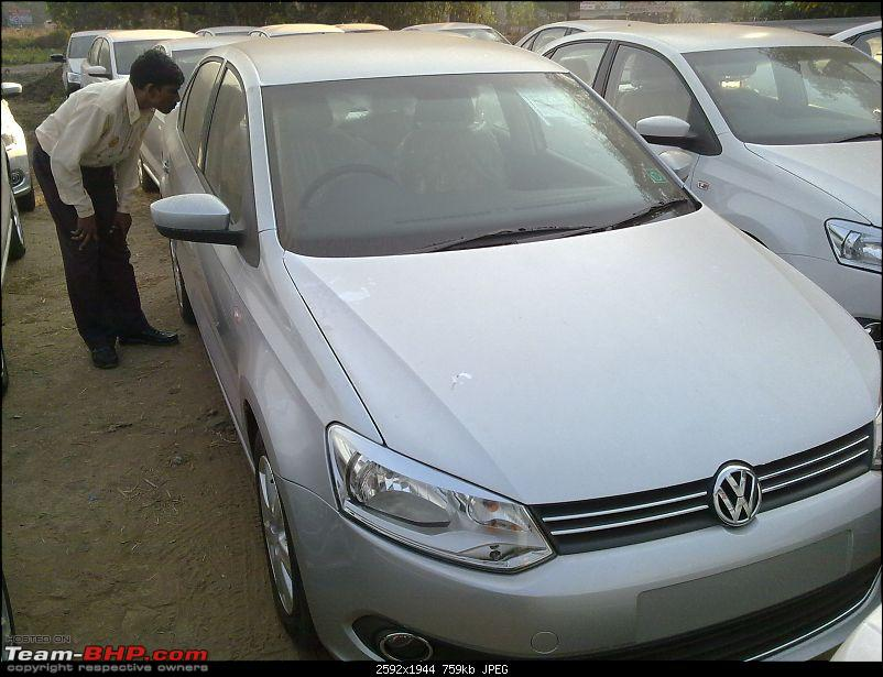 Volkswagen Vento : Test Drive & Review-18022011966.jpg