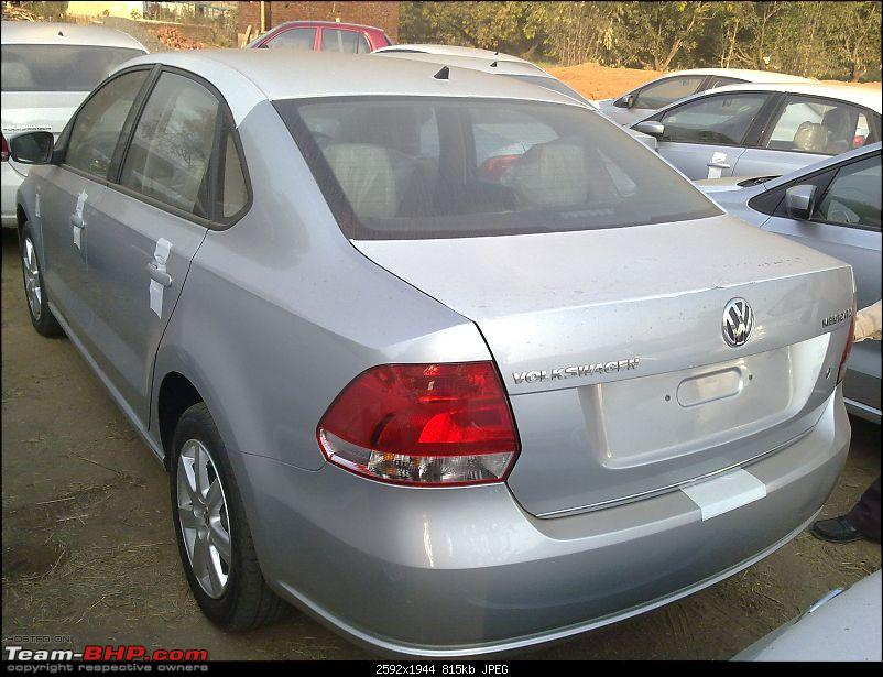 Volkswagen Vento : Test Drive & Review-18022011969.jpg