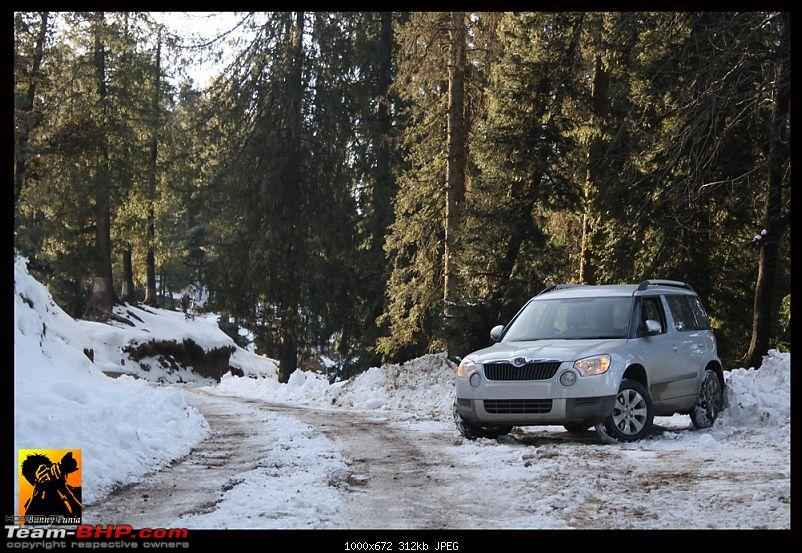 Skoda Yeti : Review, Price & Pictures-yeti.jpg
