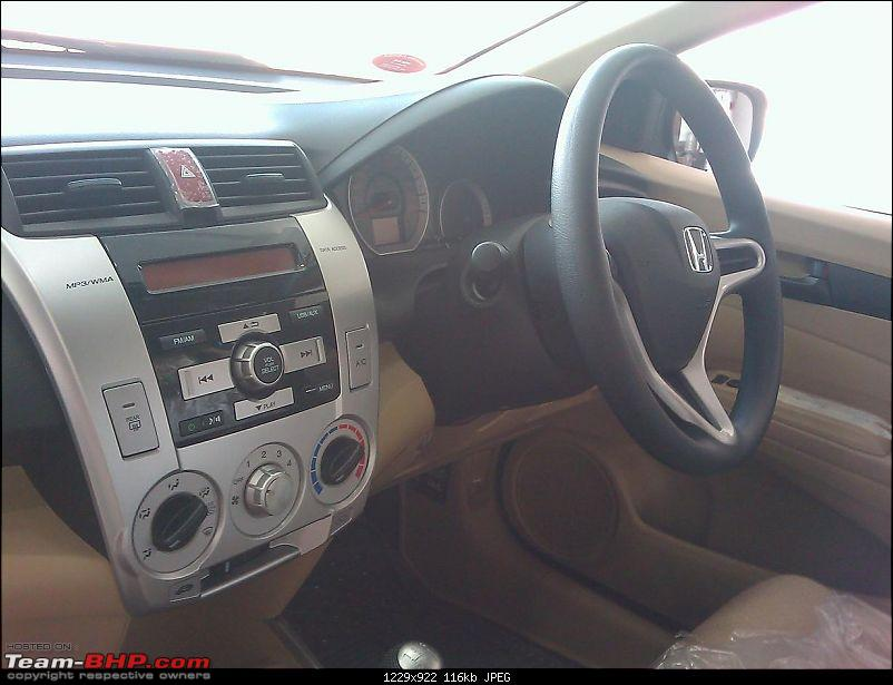Volkswagen Vento : Test Drive & Review-imag_2708.jpg
