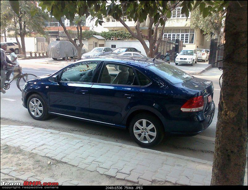 Volkswagen Vento : Test Drive & Review-photo2431.jpg
