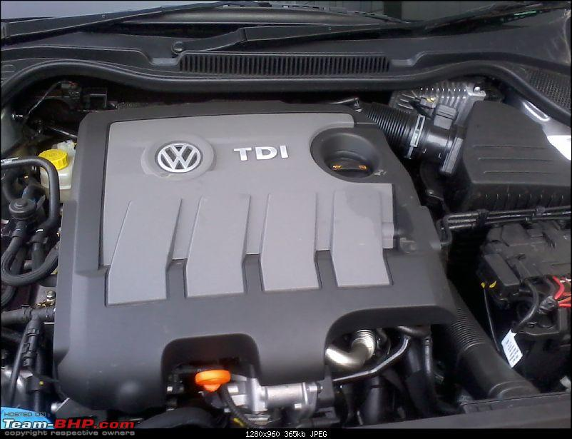 Volkswagen Vento : Test Drive & Review-photo019.jpg