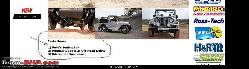 Mahindra Thar : Test Drive & Review-untitled.jpg
