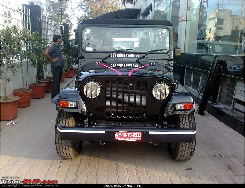 Mahindra Thar : Test Drive & Review-photo2514.jpg