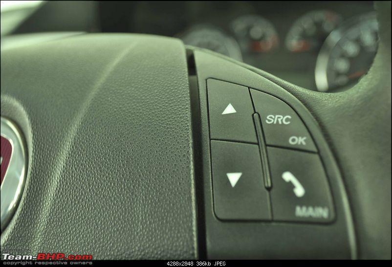 Fiat Grande Punto : Test Drive & Review-punto3.jpg