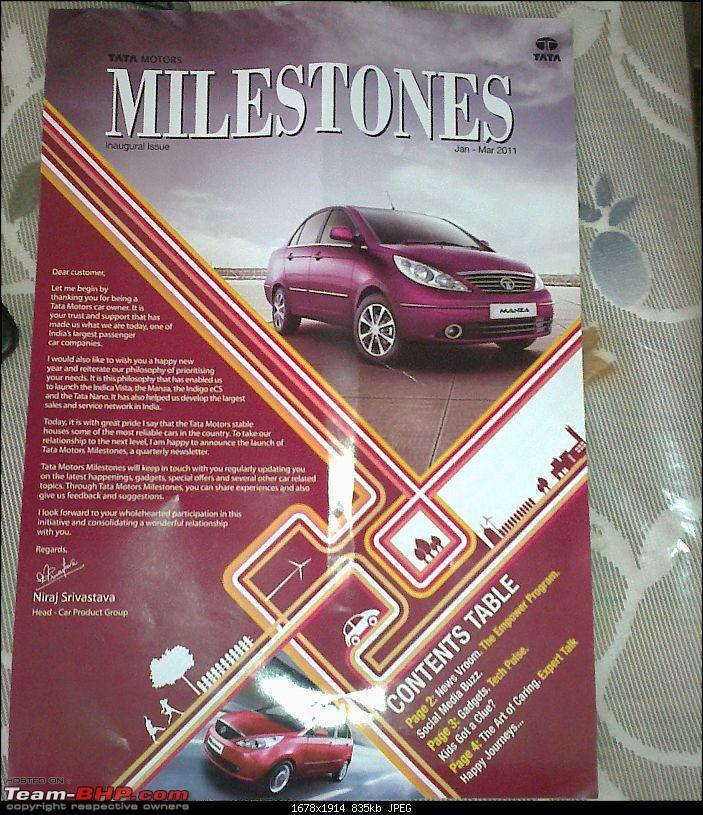 Tata Indigo Manza : Test Drive & Review-30032011323.jpg