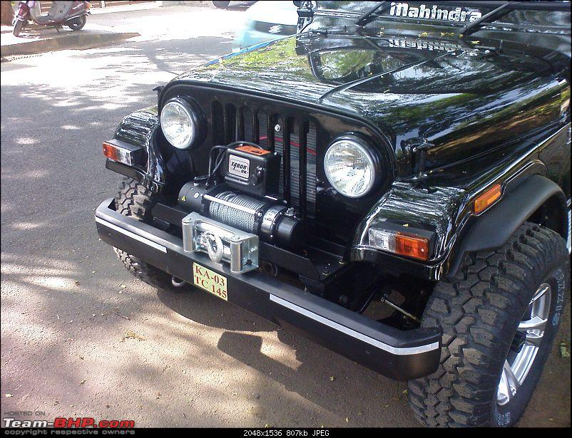 Mahindra Thar : Test Drive & Review-dsc00696.jpg