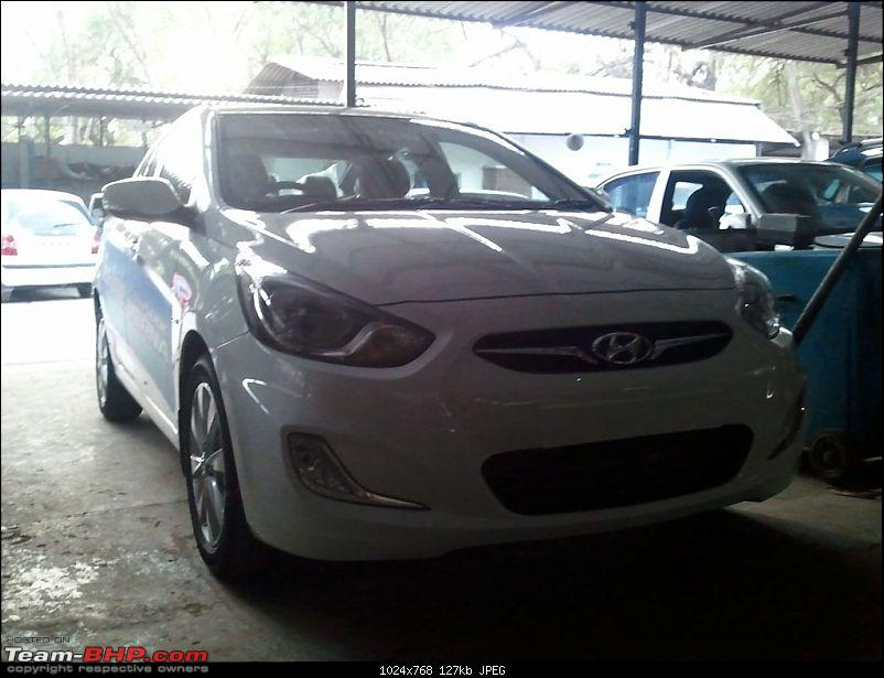 Hyundai Verna : Test Drive & Review-20110509-18.17.39.jpg