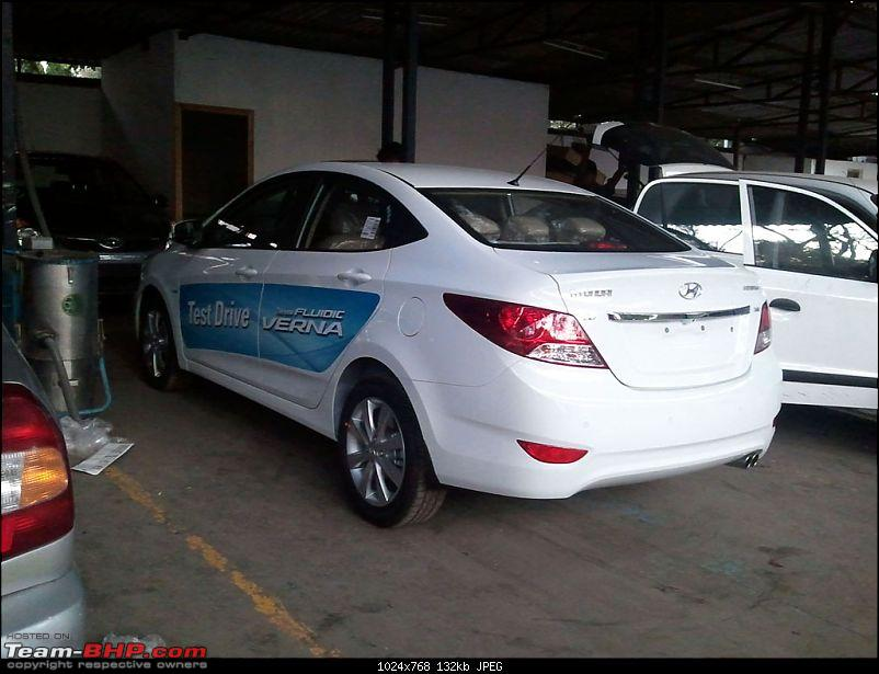 Hyundai Verna : Test Drive & Review-20110509-18.19.22.jpg