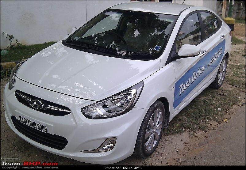 Hyundai Verna : Test Drive & Review-imag0126.jpg