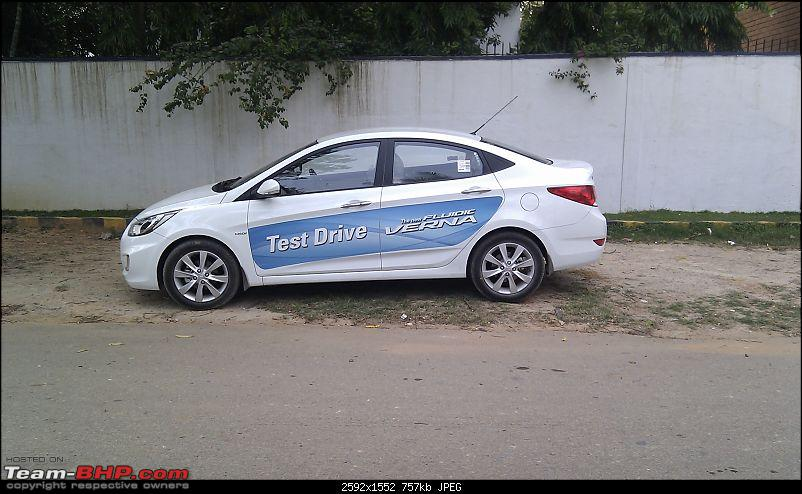 Hyundai Verna : Test Drive & Review-imag0127.jpg