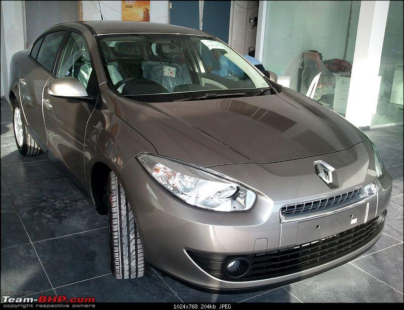 Renault Fluence : Test Drive & Review-20110530-17.38.07.jpg