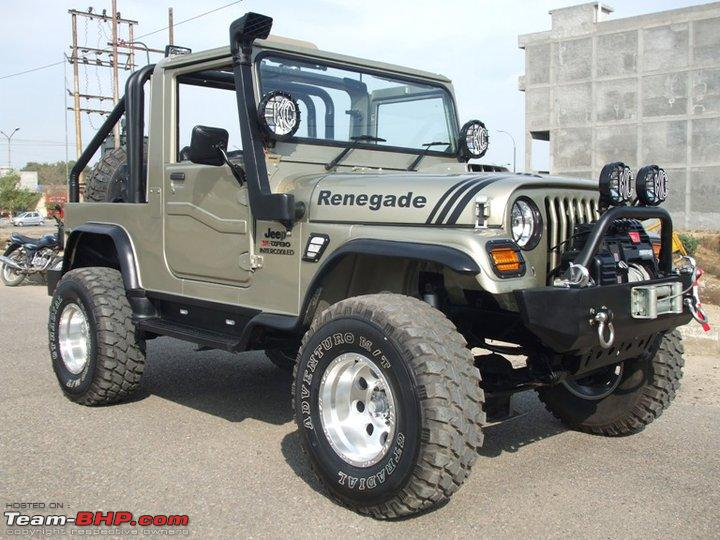 Mahindra Cars Price in India, New Models 2019, Images ...