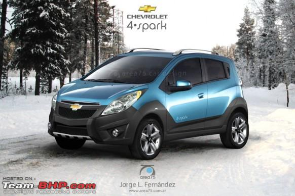 Name:  ChevroletSpark4x4Front34582x388.jpg