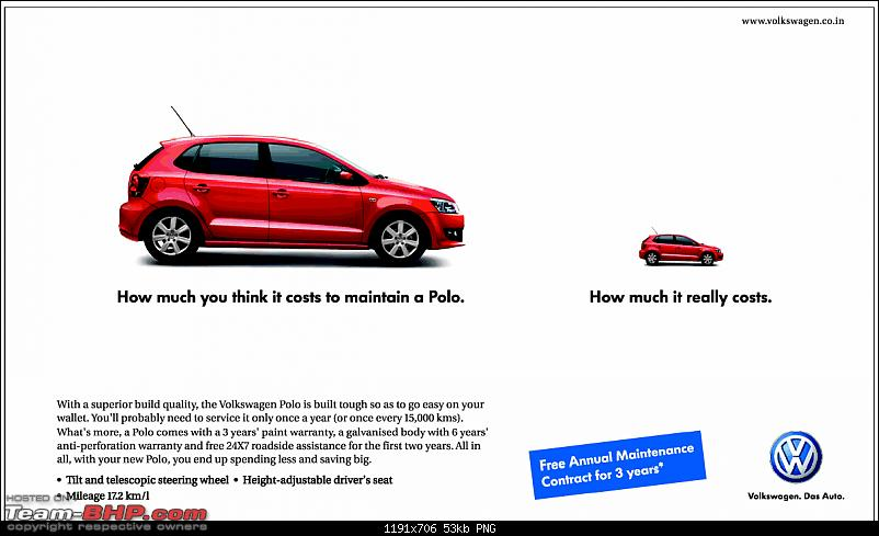Volkswagen Polo : Test Drive & Review-poload20110630.png