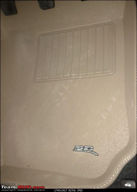 Hyundai Verna : Test Drive & Review-img_20110701_010557.jpg