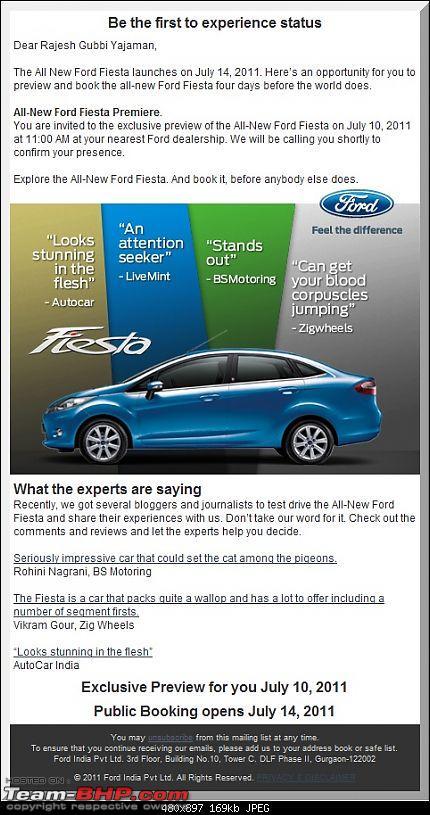 Ford Fiesta : Test Drive & Review-nfs_add.jpg