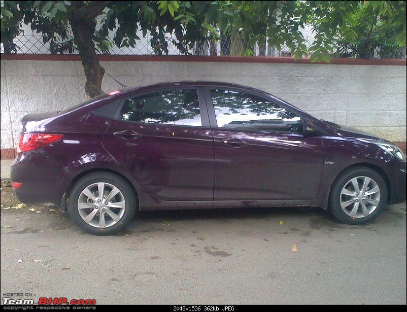 Hyundai Verna : Test Drive & Review-170720111806.jpg