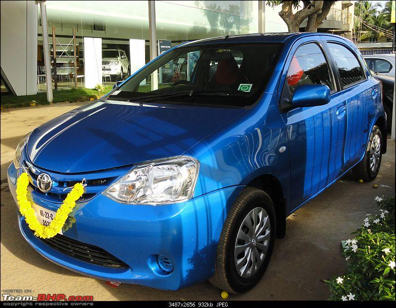 Toyota Liva : Test Drive & Review-untitled1.jpg