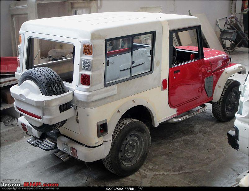 Mahindra Thar : Test Drive & Review-rr4.jpg