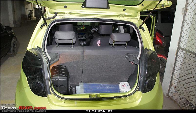 Chevrolet Beat : Test Drive & Review-dsc00218.jpg