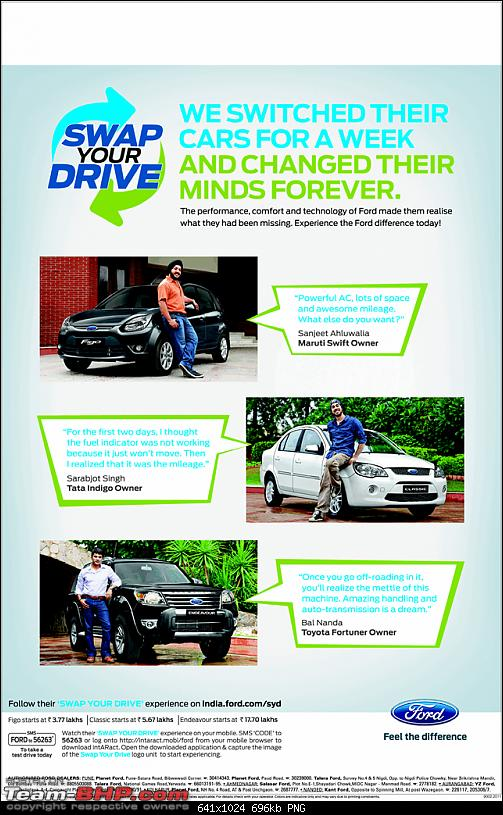 Ford Fiesta : Test Drive & Review-ford.png