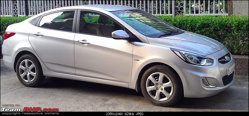 Hyundai Verna : Test Drive & Review-imag0054.jpg