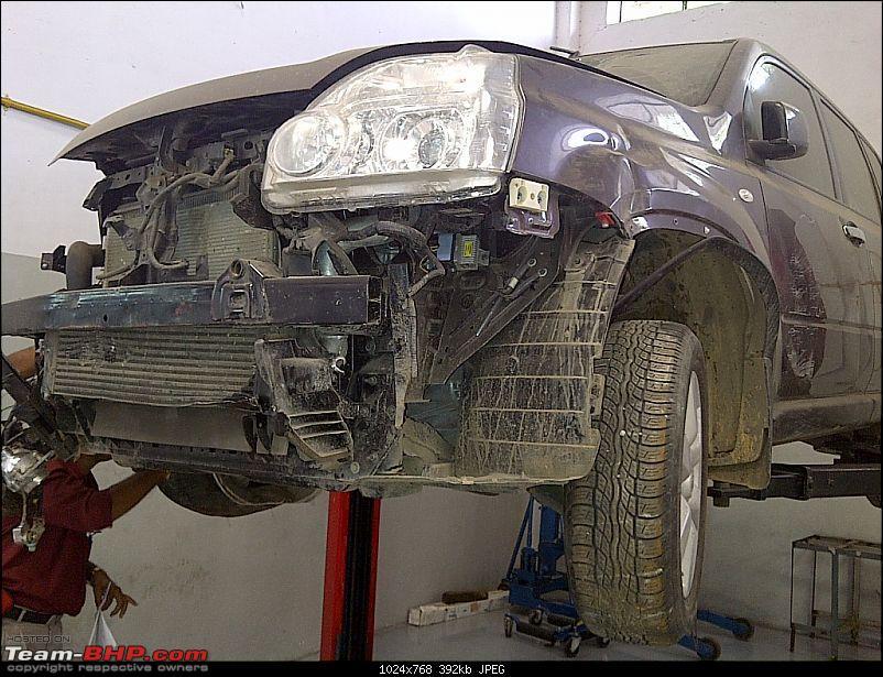 Nissan X-Trail : Test Drive & Review-mobile-photo-138.jpg