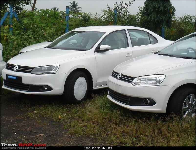 Volkswagen Jetta : Test Drive & Review-dsc01975.jpg