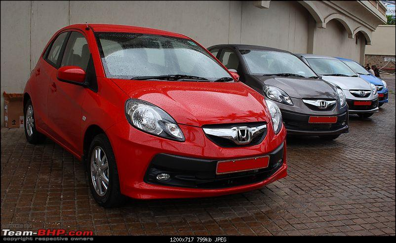 Honda Brio : Test Drive & Review-img_5448r.jpg