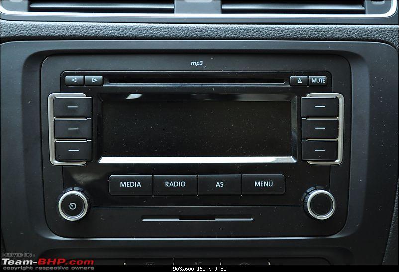 Volkswagen Jetta : Test Drive & Review-dsc_4146.jpg