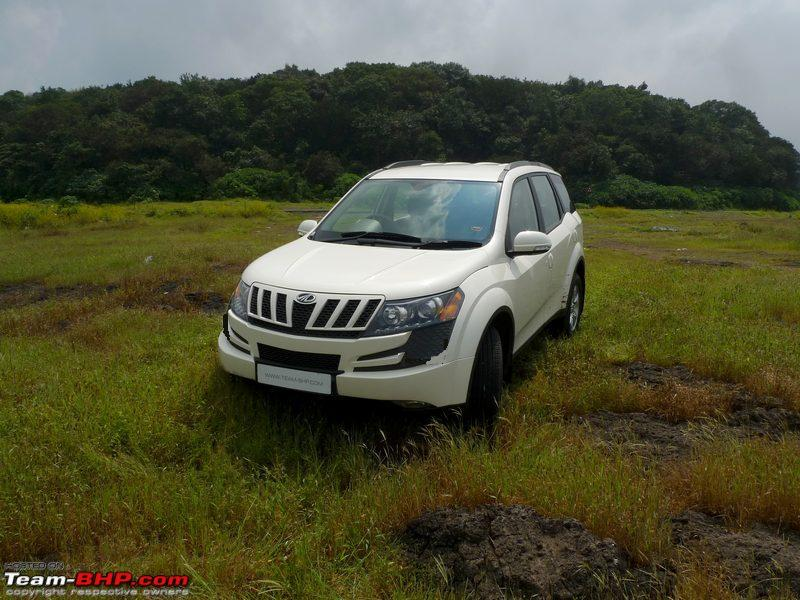 Name:  M-xuv5oo-F3Q-1.jpg