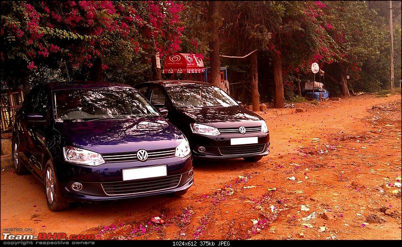 Volkswagen Vento : Test Drive & Review-imag0446.jpg