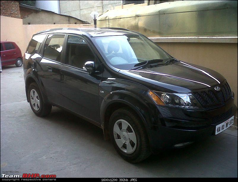Mahindra XUV500 : Test Drive & Review-img00617-20111018-1736.jpg
