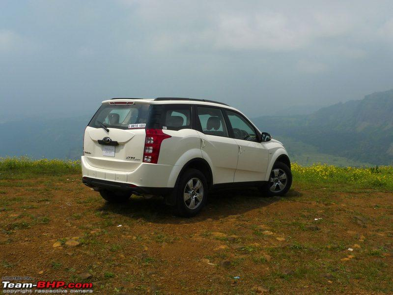 Name:  mahindraxuv5oo05.jpg