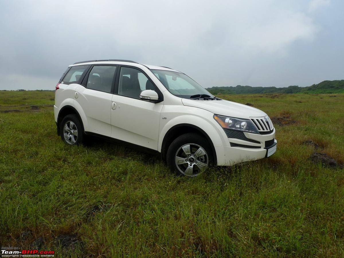 Mahindra xuv500 test drive amp review page 45 team bhp