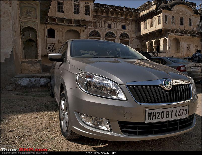 Skoda Rapid : Test Drive & Review-pb046380.jpg