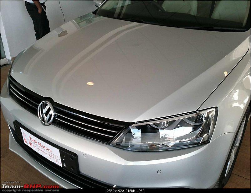 Volkswagen Jetta : Test Drive & Review-img_20111104_154942.jpg