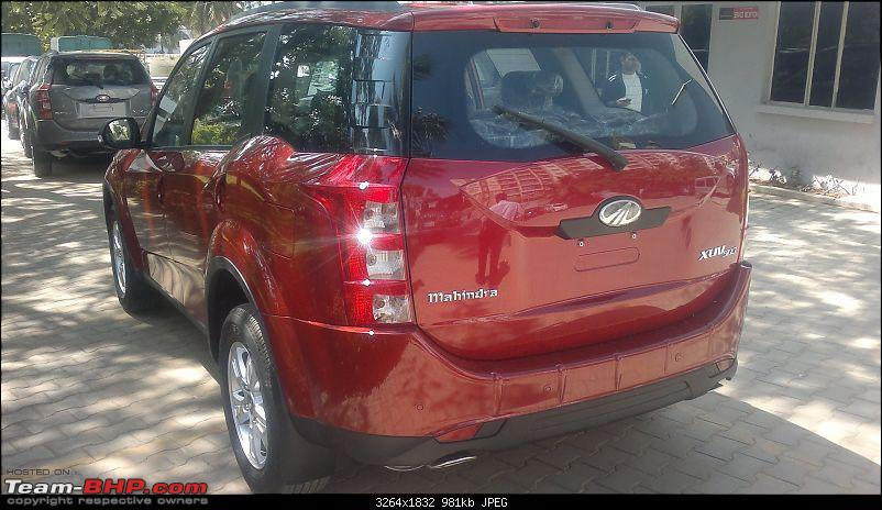 Mahindra XUV500 : Test Drive & Review-23112011068.jpg