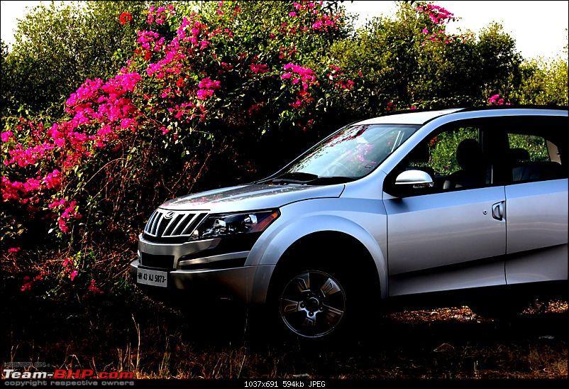 Mahindra XUV500 : Test Drive & Review-xuv-117.jpg