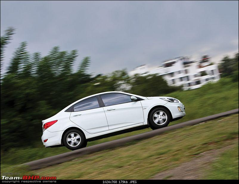 Hyundai Verna : Test Drive & Review-7t4g6840.jpg