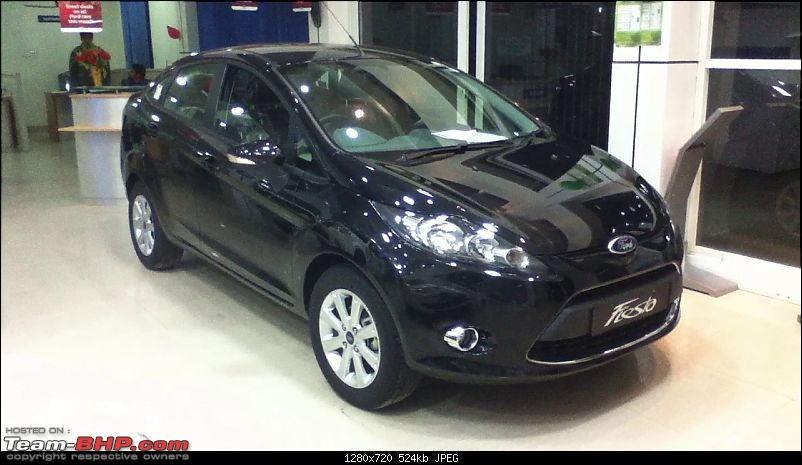 Ford Fiesta : Test Drive & Review-vlcsnap2011122919h13m22s106.jpg