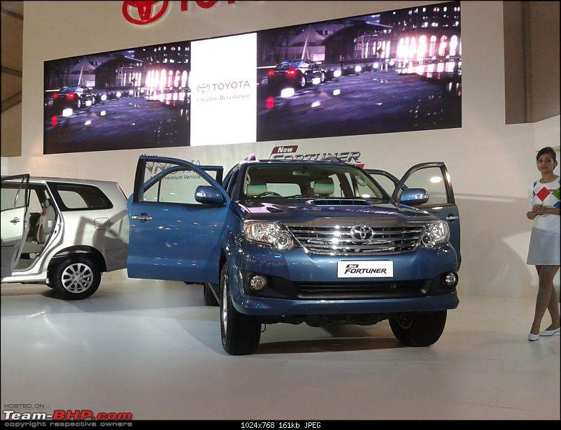Toyota Fortuner 4x2 (MT & Automatic) : Test Drive & Review-image_067.jpg