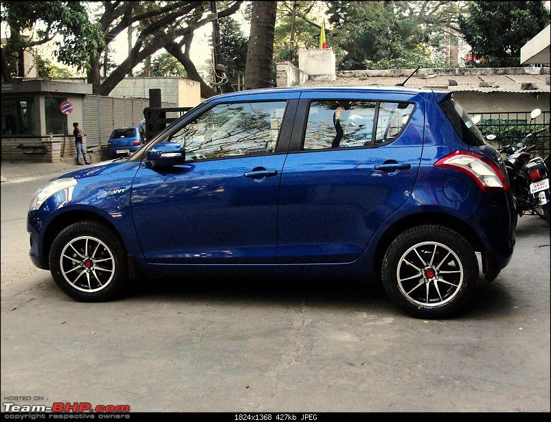 Maruti Swift : Test Drive & Review-pic-1.jpg