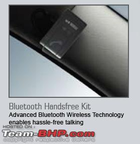 Name:  bluetooth.jpg